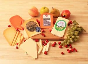 wis-cheese (1)
