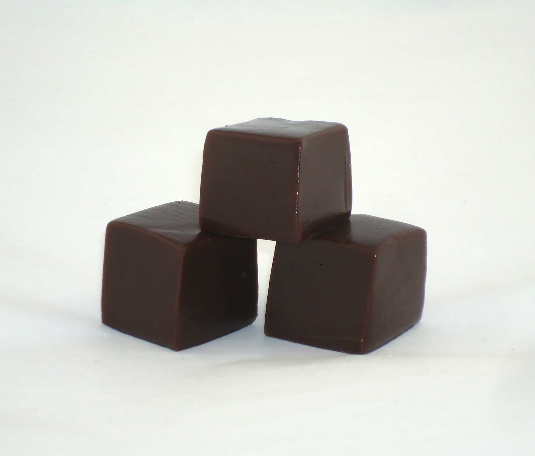 Mexican+Chocolate-Caramels.jpg